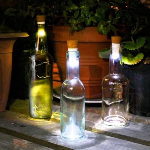 bottle-light2